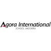 Agora International